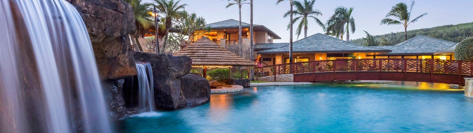 3941 Palai Moana Place, Kauai