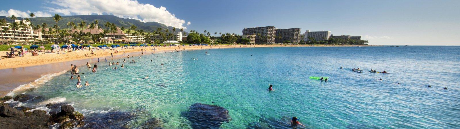 Maui Shared Ownership Real Estate