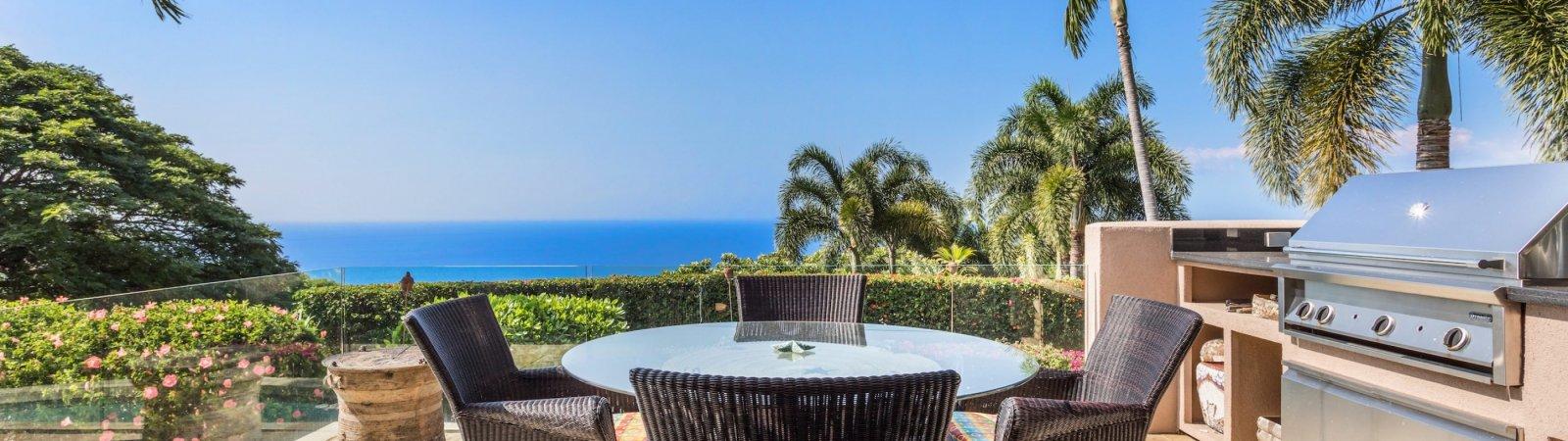 Big Island Shared Ownership Properties