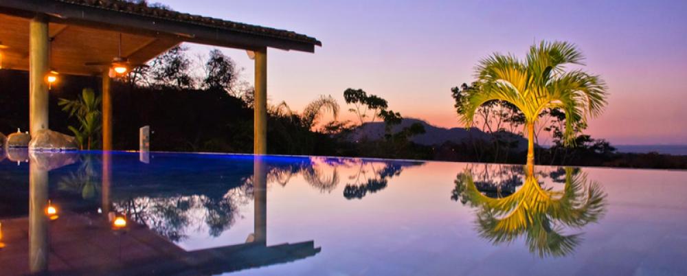 Guanacaste Villas Luxury Homes For Rent
