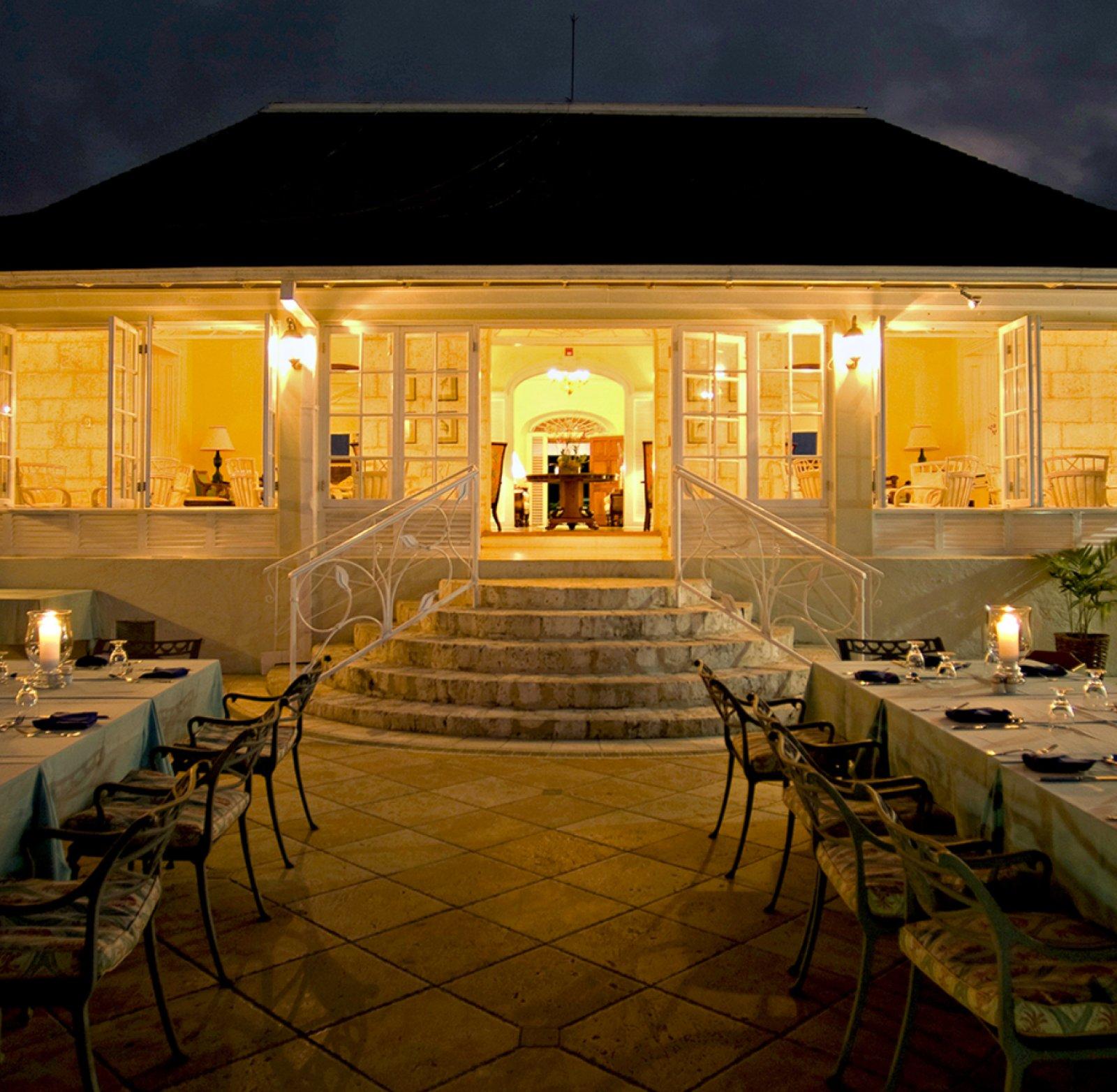 Onassis Tryall Villa Montego Bay Vacation Villa