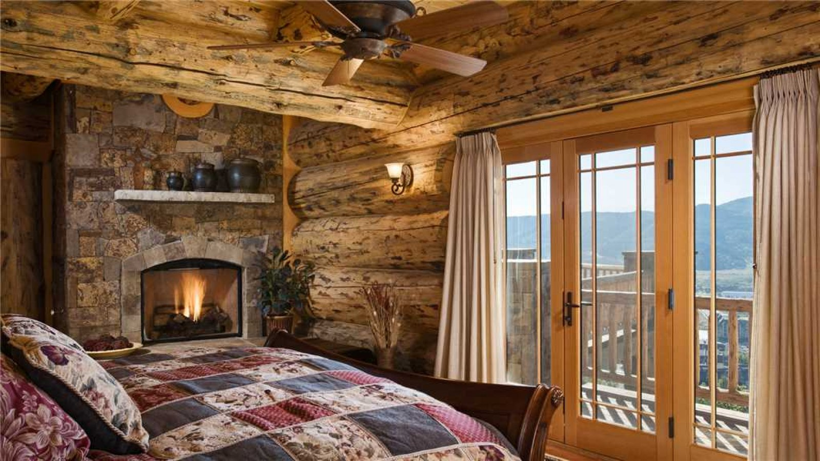 See Me Lodge Steamboat Springs Vacation Villa