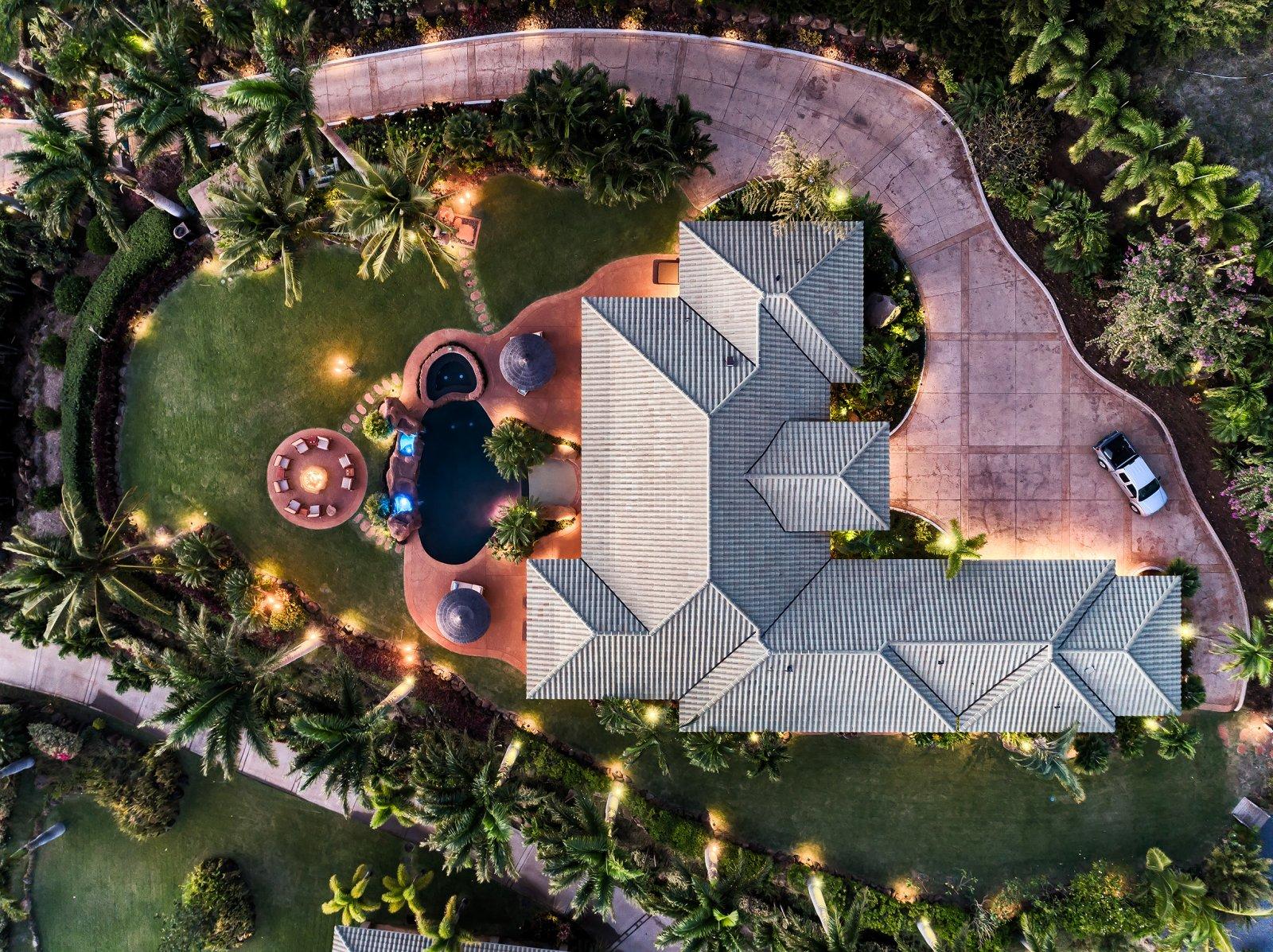 Majestic Maui - Long Term Rental   Lahaina Vacation Rental ...