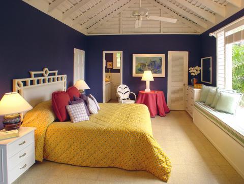 Royal Montego Bay Villa Montego Bay Vacation Villa