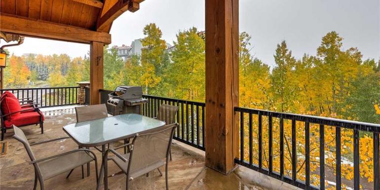 Telluride Vacation Rentals Colorado Villas Condos