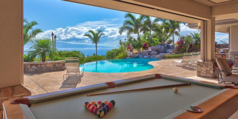 Super Maui Vacation Rentals Maui Villas Condos Exotic Estates Home Remodeling Inspirations Propsscottssportslandcom