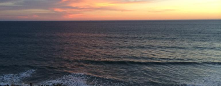 Malibu Summer Activities