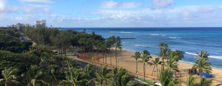 4 Famous Hawaii Movie Locations – Perfect for Vacation ...