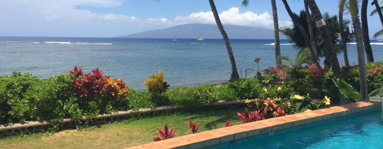 Maui Vacation Home Inspections – Is Your Rental Agent Looking Out for You?