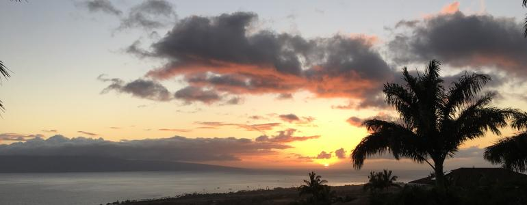 May 2015 Events for Visitors to Maui!
