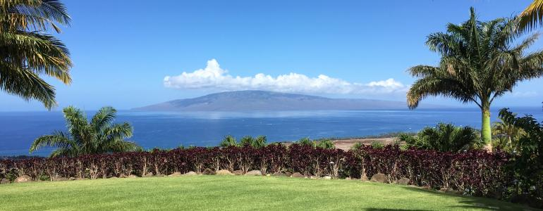 ​Maui Vacation Rental Guide – Where to Stock-up on Supplies