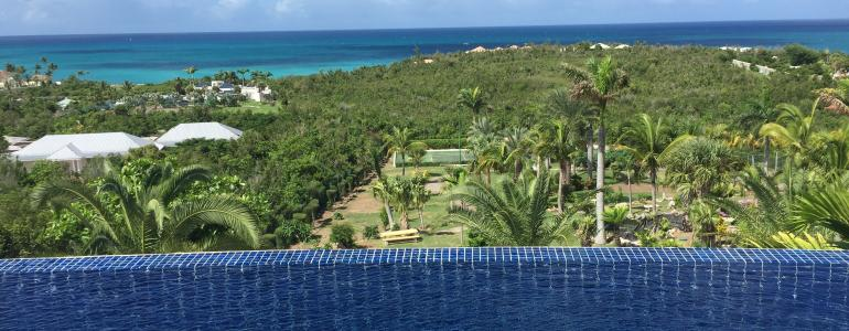 Visit St. Martin with Exotic Estates
