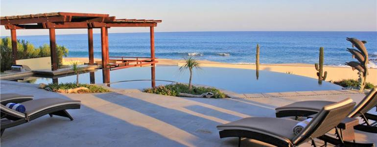 Spending The Holidays in Cabo San Lucas and Los Cabos