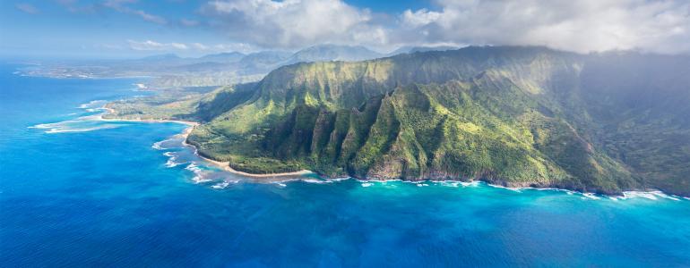 Sarah's 5 Top 5 Kauai