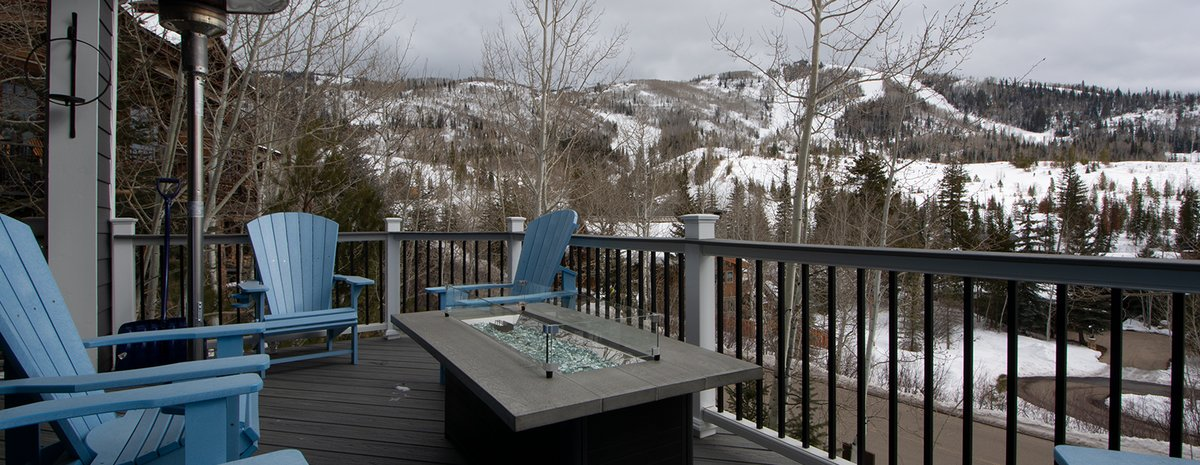 SteamboatSpringsVacationRentals_OutdoorLiving_ExoticEstates