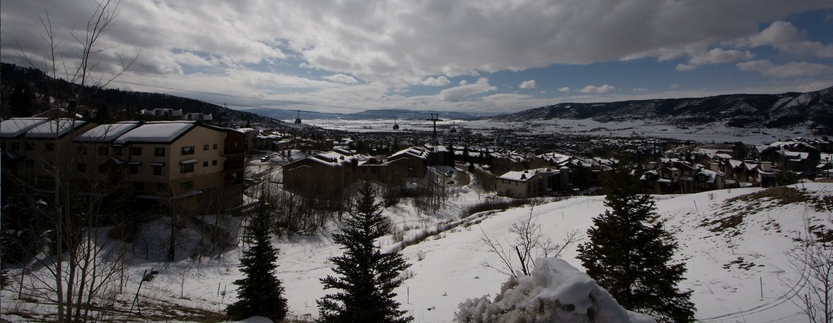 SteamboatSpringsVacationRentals_ResortView_ExoticEstates