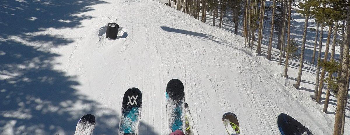 BreckenridgeVacationRentals_Ski_ExoticEstates