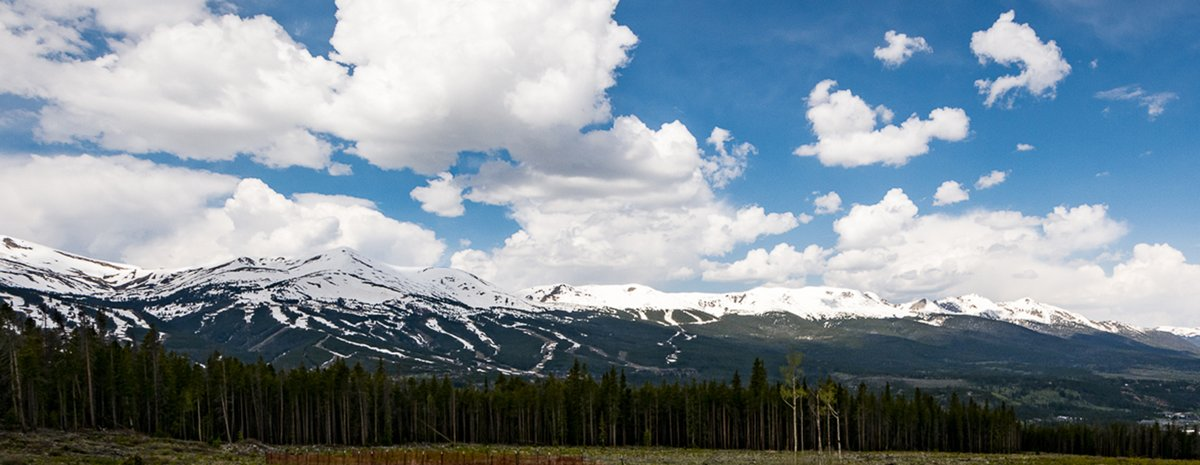 BreckenridgeVacationRentals_MountainViews_ResortViews_ExoticEstates