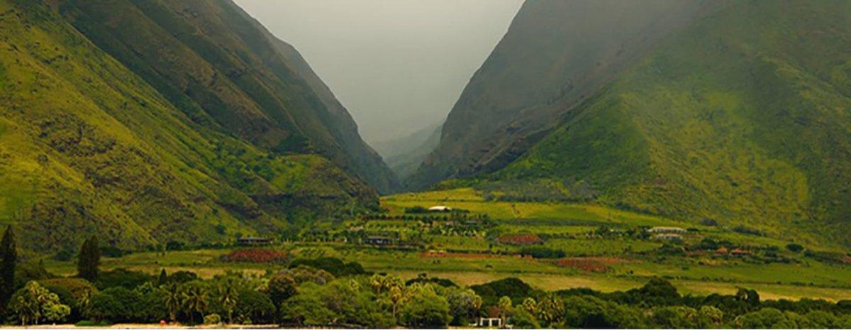 Maui Guide