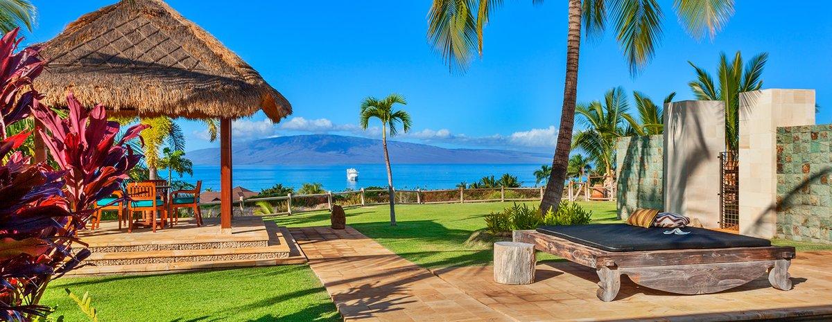 Maui Villas